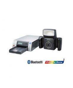 Impresora Sony UP-XC300