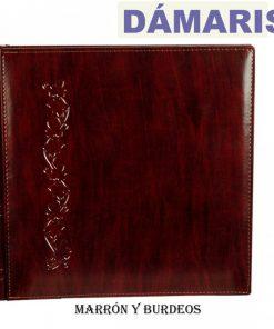 Album Dámaris 24x30/30hojas