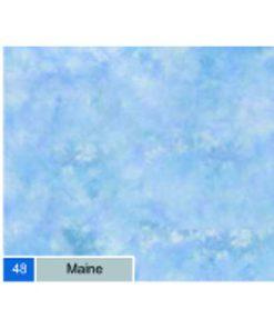 Fondos de Tela Maine 3x3.5m