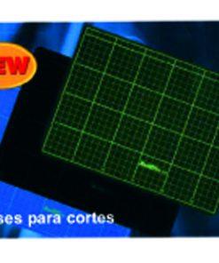 Base para Cortes A0 841x1189cm
