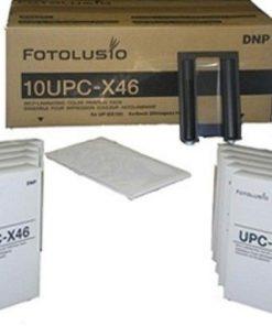 Carga Sony 10UPC-X46