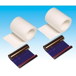Papel DNP DS-40 A5 15X20