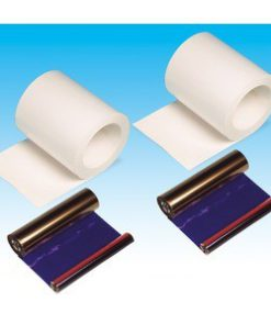 Papel DNP DS-40 PC 10X15