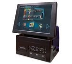 DNP DS-T3 nexstation
