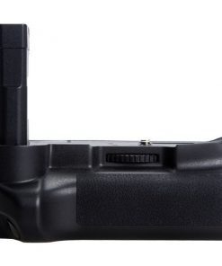 Empuñadura Phottix BG-D3100