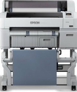 IMPRESORA EPSON SC-T 3200 CON PEDESTAL
