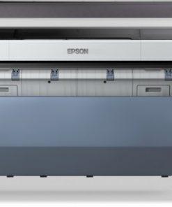 IMPRESORA EPSON SURECOLOR SC-T7200