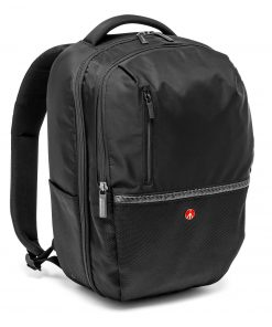 MOCHILA ADVANCED GEAR BACKPACK L GRANDE