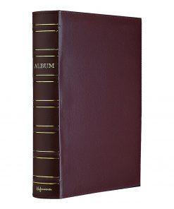 ALBUM HOFMANN 1840