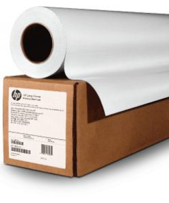EVERYDAY INSTANT-DRY GLOSS PHOTO PAPER 235GR 61cm x 30,5m