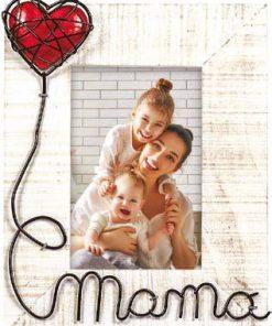MARCO IBIS MM469VE 10X15