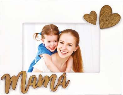 MARCO IBIS MAMA MM465ES