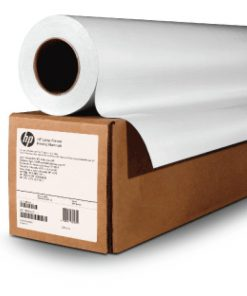 POLIPROPILENO HP 610mm X 22,9m EVERYDAY ADHESIVE MATE 120MIC