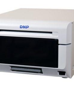 DNP IMPRESORA DS620