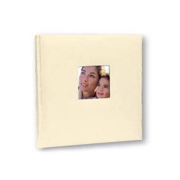 ALBUM COTTON 31X31 30H